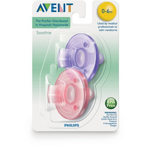 Amazon.com: Philips AVENT scf190/02 última intervensión de ...