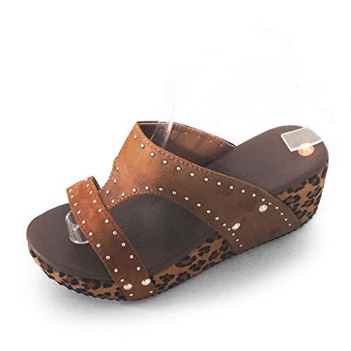 Navy Country Lambswool - Women's Shoes,Summer Sandals,Flats Shoes,Flip-Flops,Platforms Wedges Heeled Sandals,AopnHQ Sandals