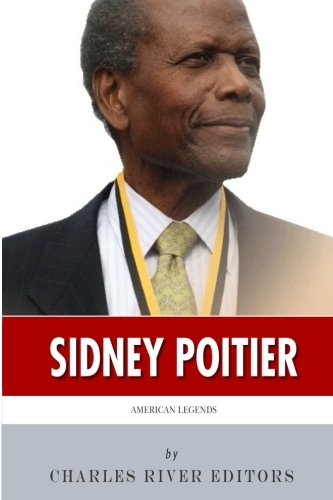 American Legends: The Life of Sidney Poitier ebook