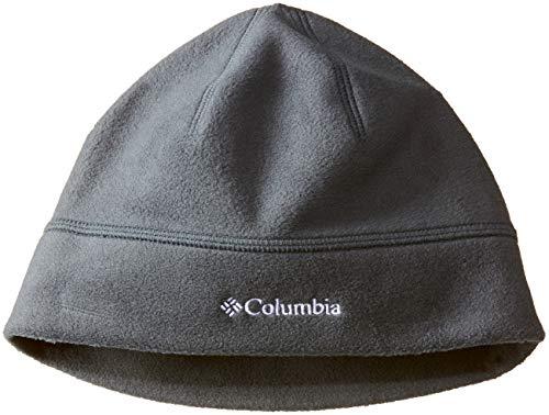Columbia Sportswear Thermarator Hat – DiZiSports Store