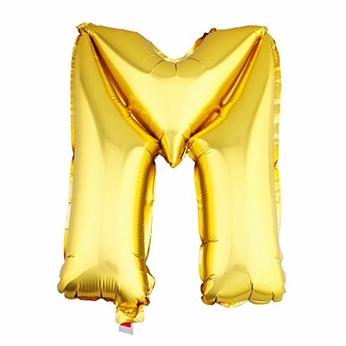 Aerfas balloons Celebration Birthday decoration product image