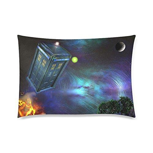 doctor who merchandise under 10 - 6