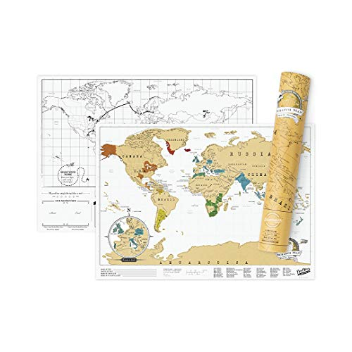 Personalized Maps