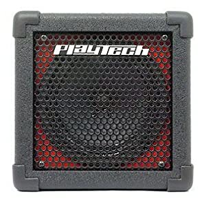 PLAYTECH JAMMER Jr.