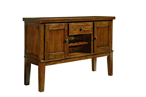 Dining Room Sideboard - 6