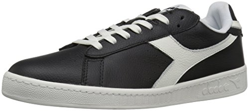 diadora-mens-game-l-low-waxed-court-shoe-black-white-black-11-m-us