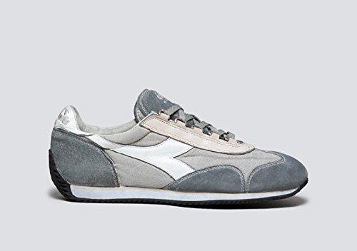 Sneakers Diadora NK070 BEIGE BLEACHED
