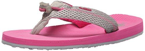 Flip Edisto Cudas Flop Women Pink wvBSqBE