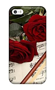 NGkbvOh13501wmcIq Artistic Awesome High Quality Iphone 5/5s Case Skin