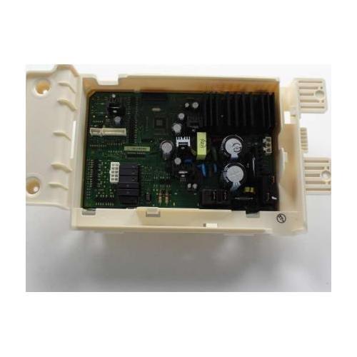 SAMSUNG Assy Pcb Main;P171,Grace (DC92-01040C)