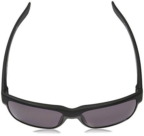Noir Oakley 935002 de Black Twoface Homme 59 Lunettes Prizmdailypolarized Montures XL Matte 1xqw8rU1T