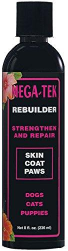 EQyss Mega-Tek Pet Rebuilder