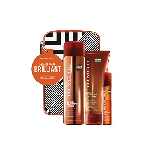 paul-mitchell-because-youre-brilliant-trio-ultimate-repair-for-damaged-hair-gift-set