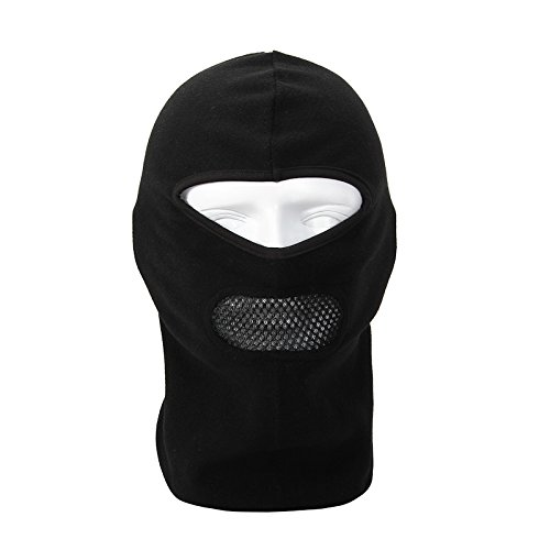 KINGOU Multifunctional Protection Outdoors Motorcycling product image