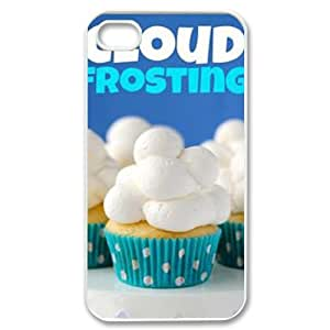 Cloud CUSTOM Phone Case For Ipod Touch 5 Case Cover LMc-47785 at LaiMc
