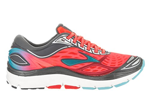 3 Brooks Transcend 3 Brooks W Transcend w4ITqU