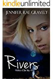 Rivers (Orders of the Sky Book 2)