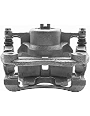 Tovasty Rear Disc Brake Caliper Assembly Replacement for Dodge Grand Caravan