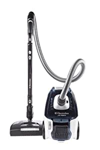 Electrolux JetMaxx Bagged Canister Vacuum
