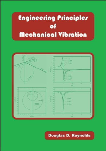Engineering Principles of Mechanical Vibration