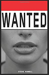 Wanted (Knight Club)