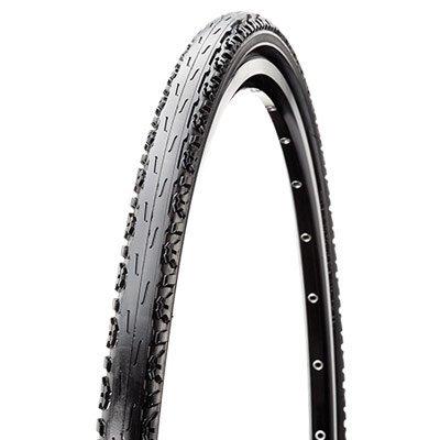 CST Cs Tire, 26X1.9, Comfort, B/W