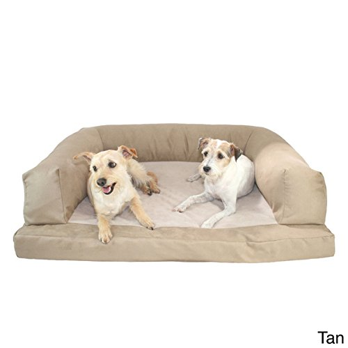 dog-bed-and-couch-baxter-orthopedic-foam-luxurious-comfort-guaranteed-large-tan