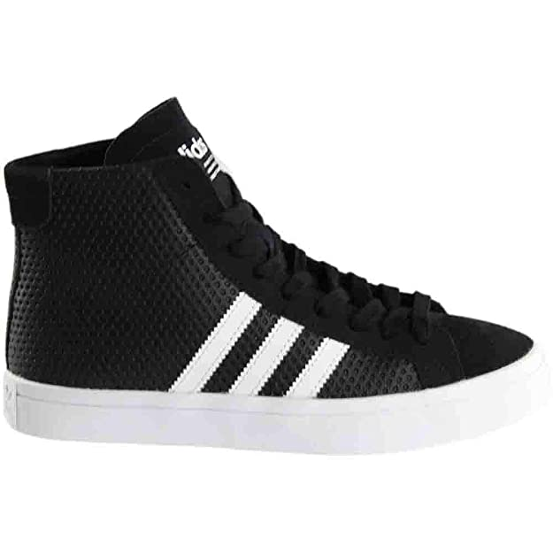 meet 521a1 3aedd adidas - Bb5186 Donna, Nero (Cruz V2 Fresh Foam), 35.5 EU Amazon.it  Scarpe e borse