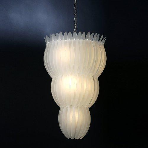 Aphrodite Pendant Light in US - 5
