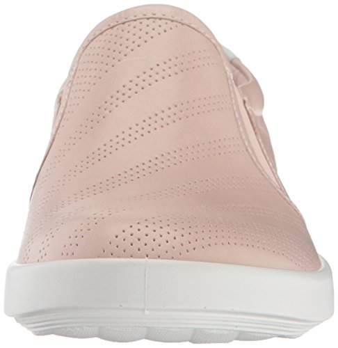 Footwear On Ecco Dust Loafer Sport Aimee Womens White Slip Rose UxdXdqPw