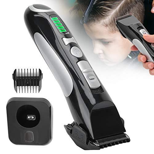Electric-Mens-Hair-Clipper-Household-Professional-Men-Hair-Trimmer-Hair-Cutting-Machine-with-Super-Short-Teeth