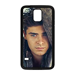 Special mature man Cell Phone Case for Samsung Galaxy S5