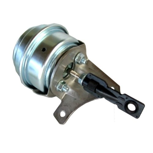 Vacuum Actuator Automotive Parts - 6