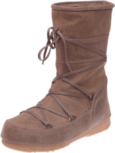 Fango Moon Dallas W Boot e Womens Boots YrYAFx