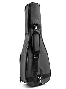 Cordoba Deluxe Baritone Ukulele Gig Bag