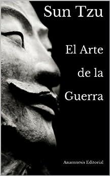 El Arte de la Guerra (Clásicos Universales) de [Sun Tzu]