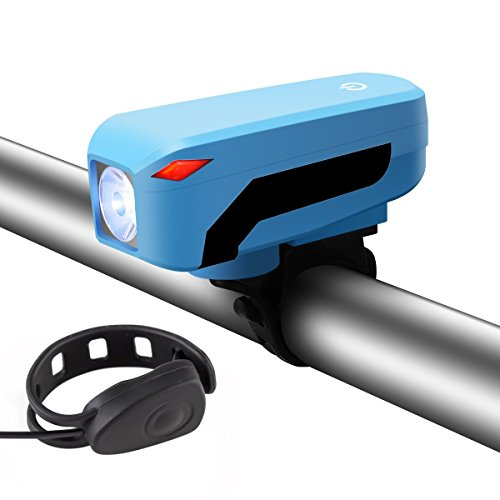 Speaker SGODDE Bright Rechargeable Install product image