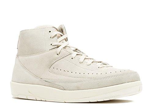 Jordan Mens Air Jordan 2 Retro Decon Shoe