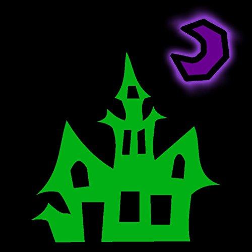 Buy luigis mansion dark moon