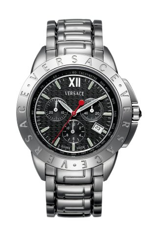 Gianni-Versace-Mens-Chronograph-Bracelet-watch-12C99D009S099