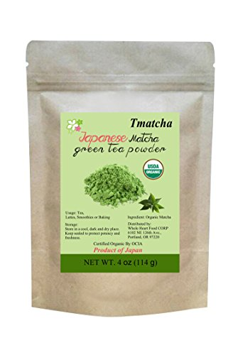 Tmatcha-Organic-Japanese-Matcha-Green-Tea-Powder-USDA-Organic-Certification-Culilary-Grade-Gluten-Free-and-Vegan