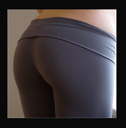 Price comparison product image Yoga Pants Dance