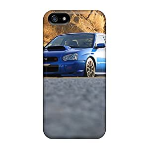 AlexandraWiebe Premium Protective Hard For HTC One M7 Phone Case Cover - Nice Design - Canyon Sti
