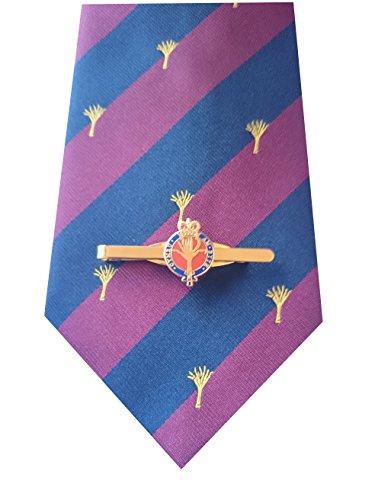 p297 Welsh Tie Tie Set amp; Clip Guards gBzYBr8qF