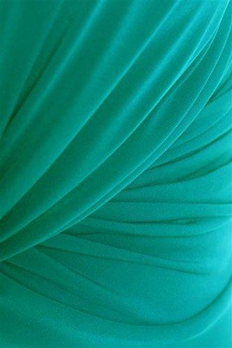 Pannello Verde Donne Clicca Maxi Celebrità Acqua Sera Selfie Vestito Di Nodo Torsione qIqw7vd