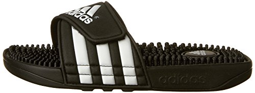 Pictures of adidas Adissage Sandal (Toddler/Little Kid/Big 5