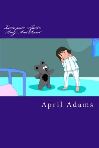 Livre pour enfants: