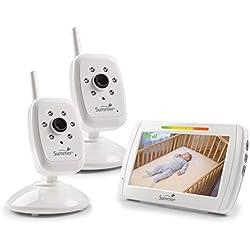 Summer Infant Video Monitors