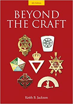 Beyond the Craft 6th Edition