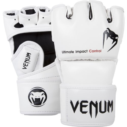 Venum 'Impact' MMA Gloves